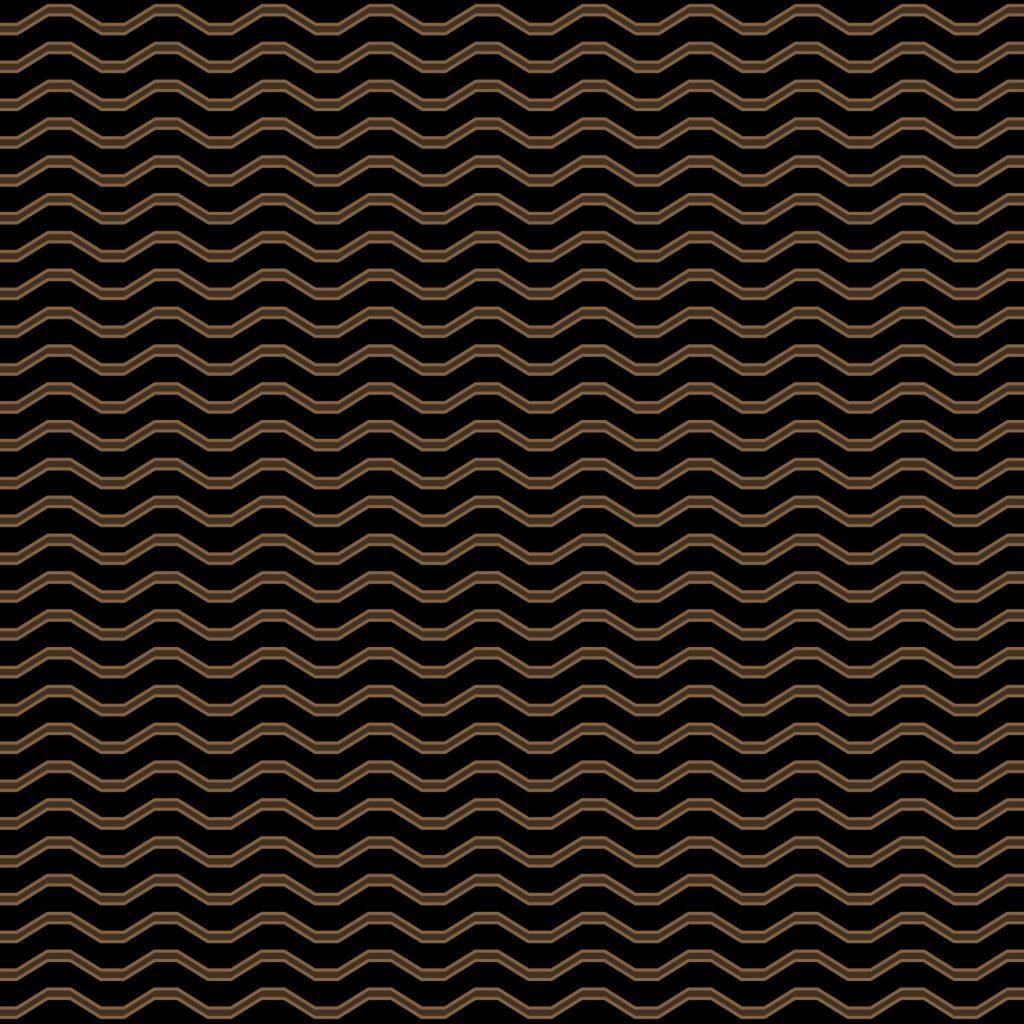SweetRoom_Pattern