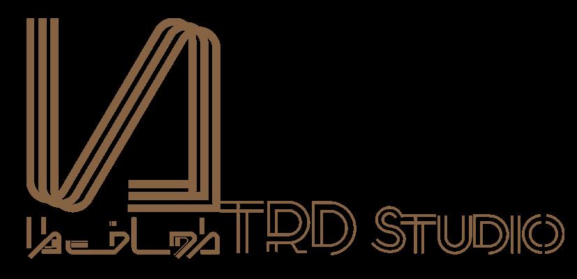 TRD Studio